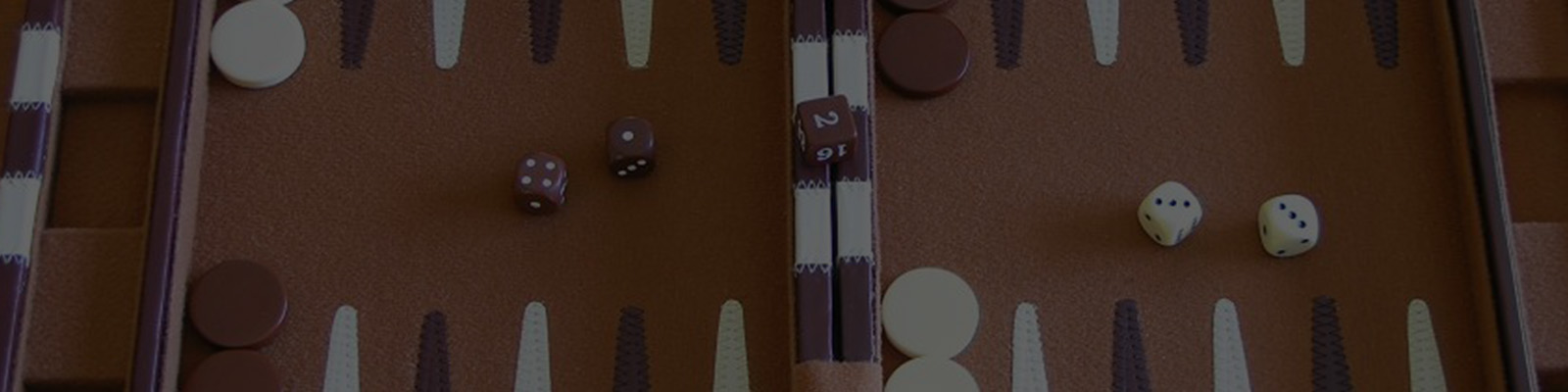 Backgammon_board1