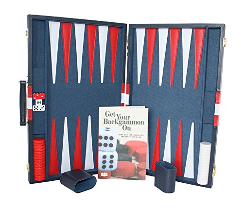 1-Top-Backgammon-Set-Classic-Board-Game-Case-Best-Strategy-Tip-Guide-Available-in-Small-Medium-and-Large-Sizes-By-Get-the-Games-Out-0-1