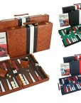 1-Top-Backgammon-Set-Classic-Board-Game-Case-Best-Strategy-Tip-Guide-Available-in-Small-Medium-and-Large-Sizes-By-Get-the-Games-Out-0