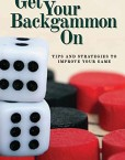 1-Top-Backgammon-Set-Classic-Board-Game-Case-Best-Strategy-Tip-Guide-Available-in-Small-Medium-and-Large-Sizes-By-Get-the-Games-Out-0-2