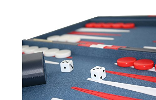 1-Top-Backgammon-Set-Classic-Board-Game-Case-Best-Strategy-Tip-Guide-Available-in-Small-Medium-and-Large-Sizes-By-Get-the-Games-Out-0-4