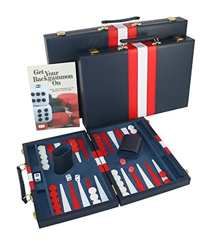 1-Top-Backgammon-Set-Classic-Board-Game-Case-Best-Strategy-Tip-Guide-Available-in-Small-Medium-and-Large-Sizes-By-Get-the-Games-Out-0-6