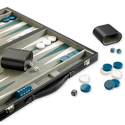 15-Backgammon-Set-Game-0