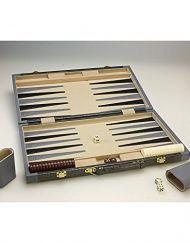 18in-Grey-Pebble-Backgammon-Set-0