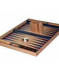 19blue-Non-folding-Beech-Wood-Backgammon-Game-Board-0