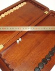 20-Tournament-Classic-Wooden-Backgammon-Set-High-Quality-Board-Game-Nice-Gift-0-7