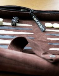 Sondergut-Roll-Up-Suede-Backgammon-Game-Color-Mocha-0