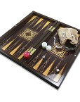 The-13-Mini-Pyramid-Design-Backgammon-Board-Game-Set-0-1