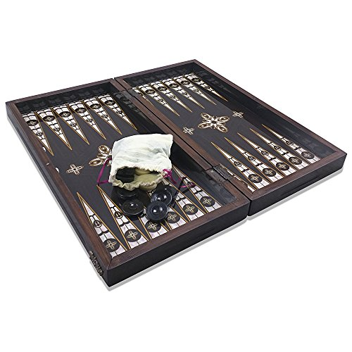 The-19-Antique-White-Pearl-Backgammon-designs-Board-Game-Set-0-0