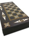 The-19-Antique-White-Pearl-Backgammon-designs-Board-Game-Set-0-1