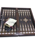 The-19-Antique-White-Pearl-Backgammon-designs-Board-Game-Set-0-3