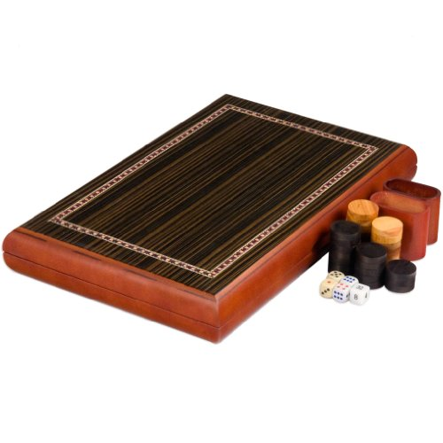 Wooden-Piano-Lacquer-Backgammon-Game-Set-13-0-0