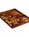 Wooden-Piano-Lacquer-Backgammon-Game-Set-13-0-1