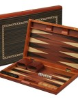 Wooden-Piano-Lacquer-Backgammon-Game-Set-13-0