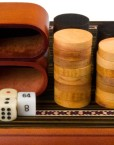 Wooden-Piano-Lacquer-Backgammon-Game-Set-13-0-2