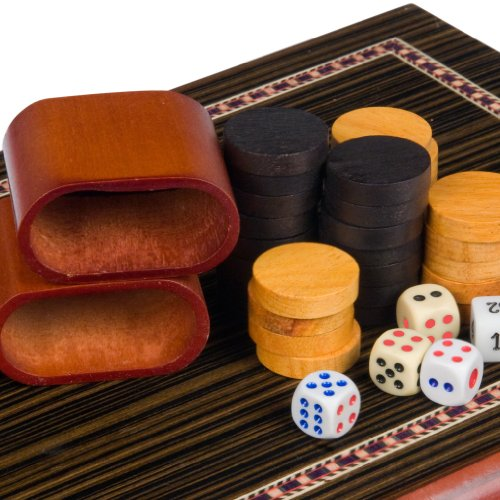 Wooden-Piano-Lacquer-Backgammon-Game-Set-13-0-3