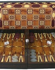 WorldWise-Imports-Marrakesh-Decoupage-Backgammon-0