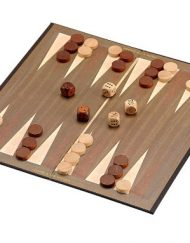 Backgammon-Board-12-inch-Card-and-Linen-0