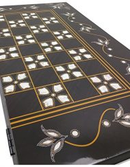 The-19-White-Tulip-Turkish-Backgammon-Board-Game-Set-0