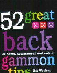 52-Great-Backgammon-Tips-At-Home-Tournament-and-Online-0
