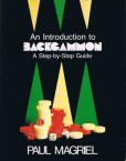 An-Introduction-to-Backgammon-A-Step-By-Step-Guide-0