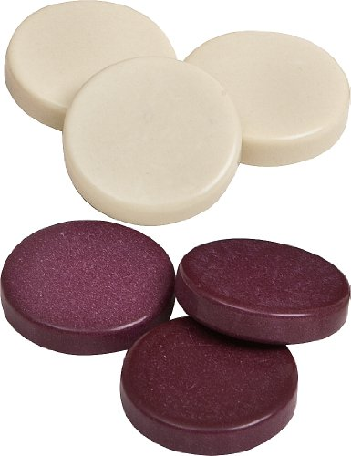 Backgammon-Checkers-Maroon-1-14-0-0