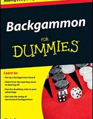 Backgammon-For-Dummies-0