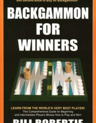 Backgammon-For-Winners-3rd-Edition-0