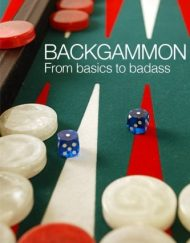Backgammon-From-Basics-to-Badass-0