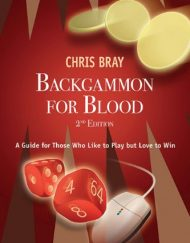 Backgammon-for-Blood-A-Guide-for-Those-Who-Like-to-Play-but-Love-to-Win-0