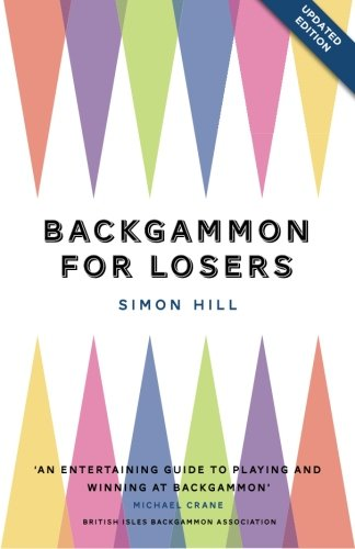 Backgammon-for-Losers-Updated-Edition-0