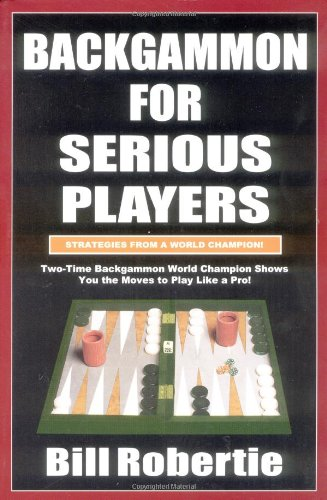 Backgammon-for-Serious-Players-0