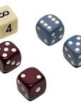 Bello-Games-Uria-Stone-Backgammon-Dice-Sets-0