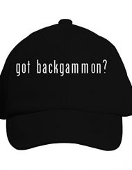 Got-Backgammon-Cap-0