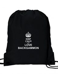 Keep-calm-and-love-Backgammon-Sport-Bag-0
