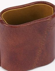 Madison-Avenue-Genuine-Leather-Dice-Cup-0