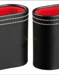 Philos-backgammon-dice-cup-set-of-2-4801-japan-import-0