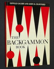 The-Backgammon-Book-0