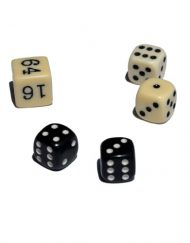 WE-Games-WE-Games-Backgammon-Dice-and-Doubling-Cube-Black-Cream-0
