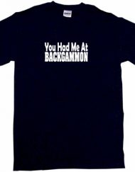 You-Had-Me-at-Backgammon-Big-Boys-Kids-Tee-Shirt-0